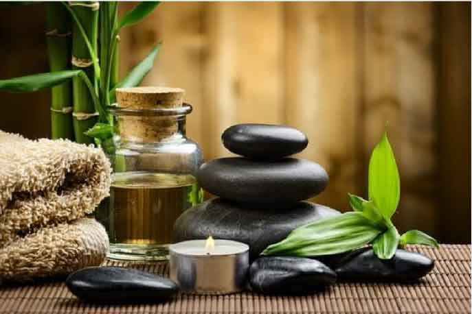 Important Points to Note When Buying Essential Oil
