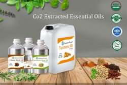 Understanding CO2 Extracted Essential Oils – Pros & Cons