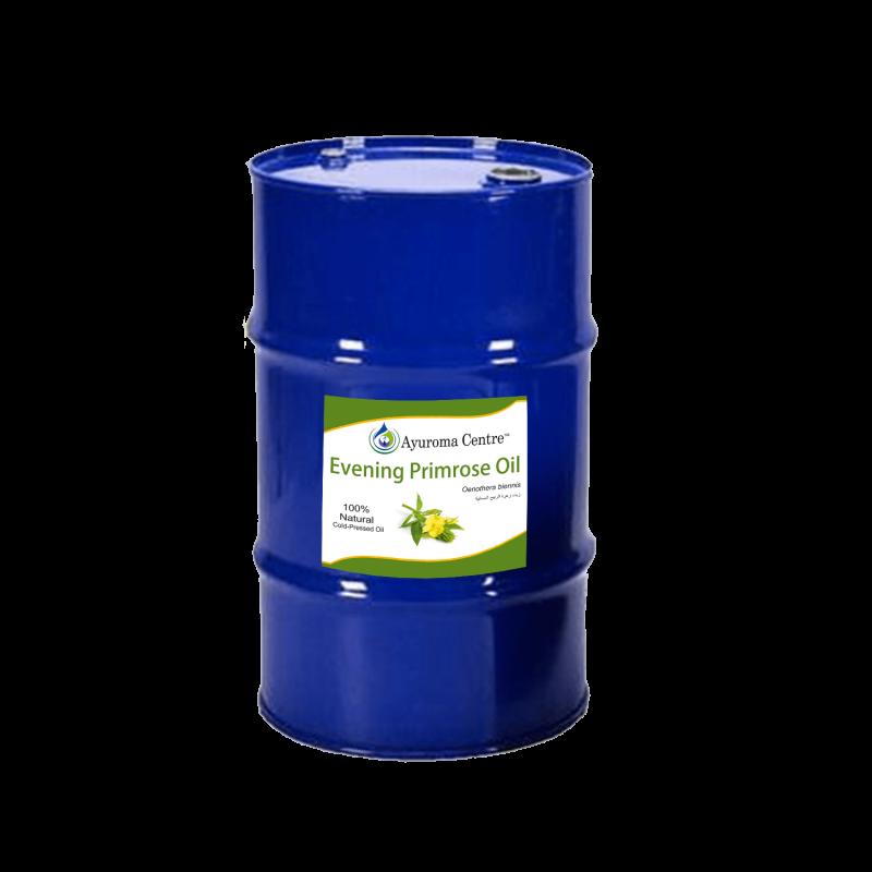 Evening Prirmose Oil