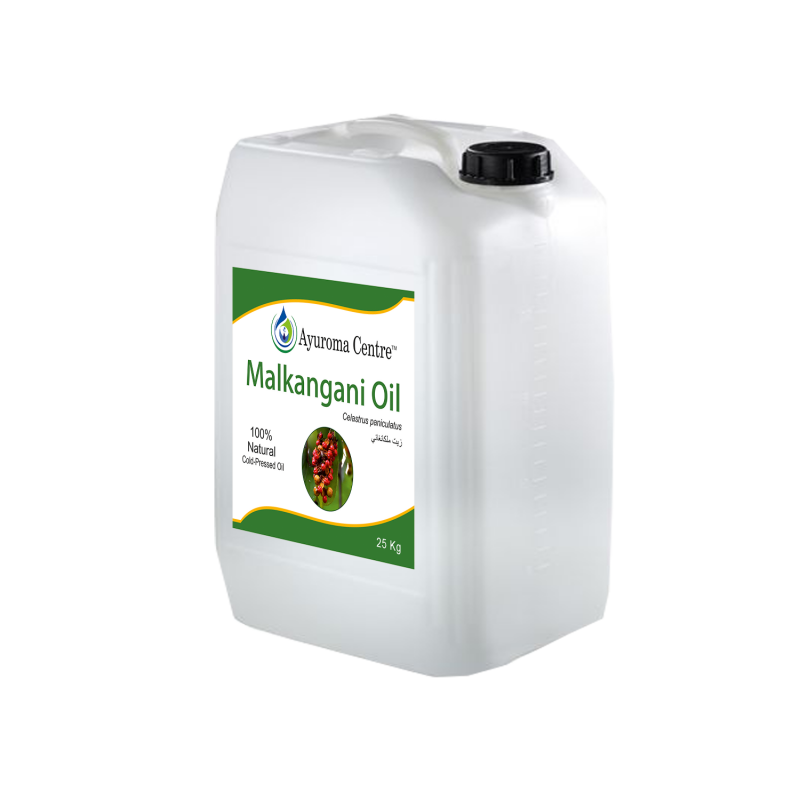 Malkangani Oil